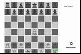 Eyegrid Chess