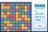 Znax поиграть бесплатно