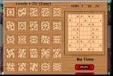 sudokuoriginal поиграть бесплатно