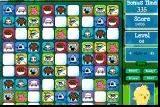 Monster Sudoku Deluxe поиграть бесплатно