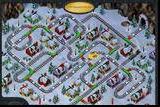 The Polar Express Train Adventures поиграть бесплатно