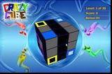 Crazy cube поиграть бесплатно