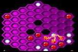 Hexagon поиграть бесплатно