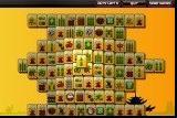 Classic Style Mahjong поиграть бесплатно