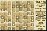sudoku поиграть бесплатно