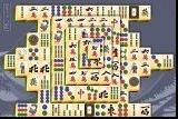 mahjongg поиграть бесплатно