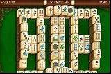 Mahjong247 поиграть бесплатно
