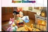 jigsaw challenge поиграть бесплатно