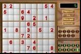 german sudoku поиграть бесплатно