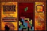 TETRIX поиграть бесплатно