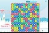 santa cubes поиграть бесплатно