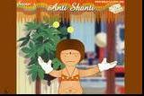 Anti Shanti поиграть бесплатно