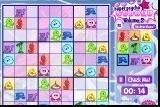 super psycho sudoku - volume 2 поиграть бесплатно