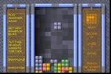 Tetris by Miniclap