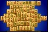 mahjong поиграть бесплатно