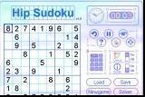 hip sudoku поиграть бесплатно