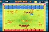 crabs party battle pong поиграть бесплатно