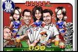 Азартная игра поиграть бесплатно