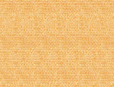 Рис.120