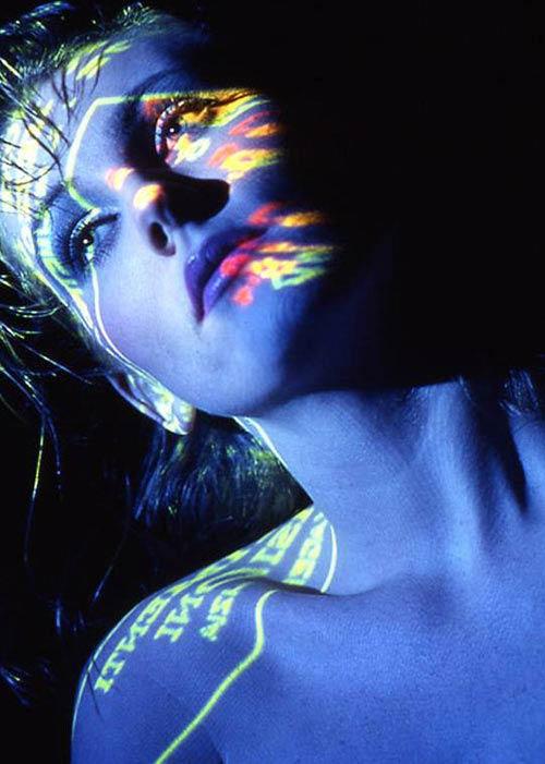 Искусство освещения: Рис.16
