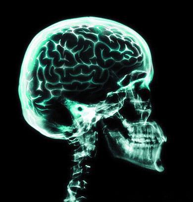 Жизнь в лучах рентгена: Рис.7