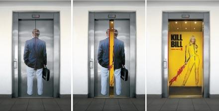 Иллюзии в рекламе - продолжение: Рис.3
