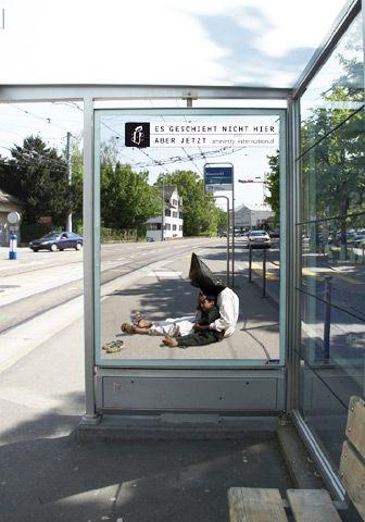 Иллюзии в рекламе: Рис.13