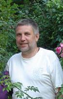 Peter Scheeweiss