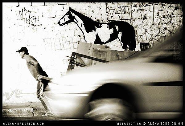 Оживить граффити: Рис.10