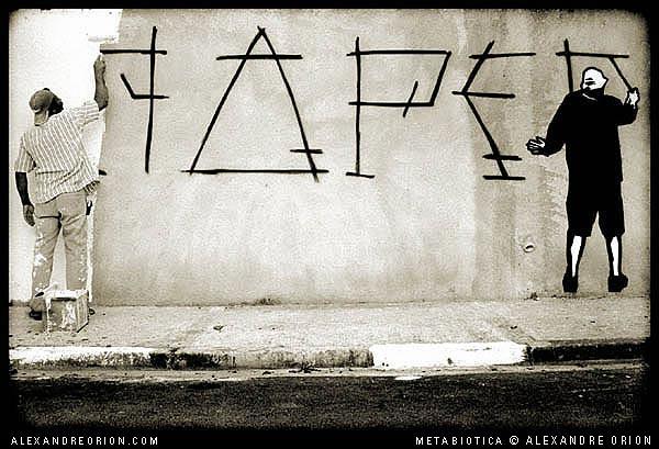 Оживить граффити: Рис.16