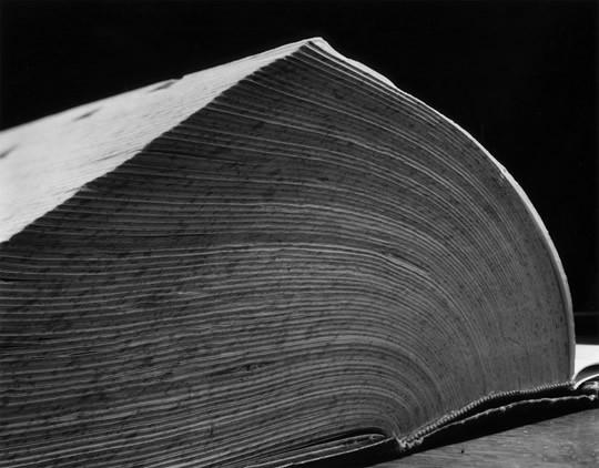 Креативы из книг: Рис.3