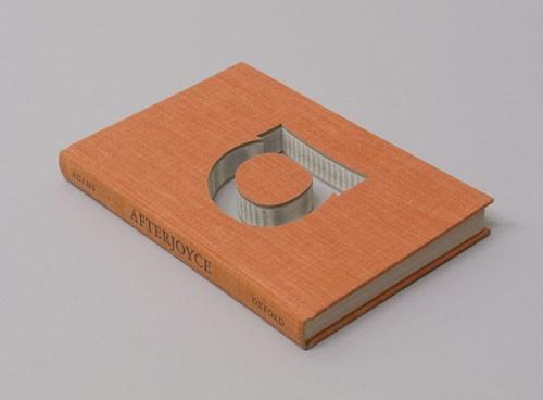 Креативы из книг: Рис.12