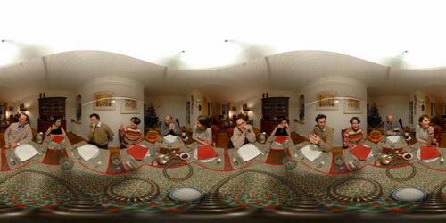 Иллюзорные фотографии: Рис.25