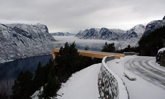 Мост в никуда: Рис.2