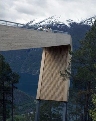 Мост в никуда: Рис.10
