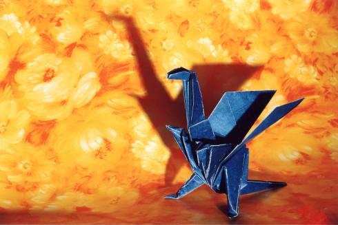 Оригами: Рис.11