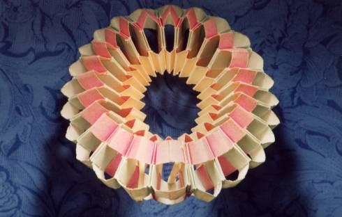 Оригами: Рис.14