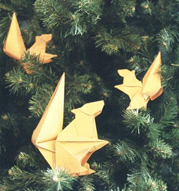 Оригами: Рис.16