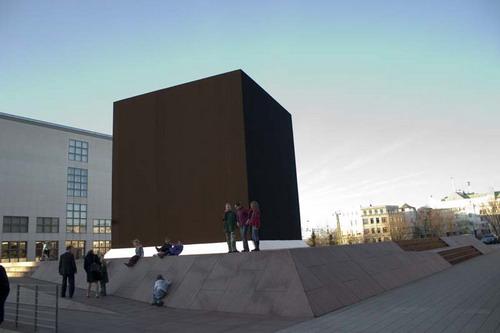 Черный куб: Рис.8