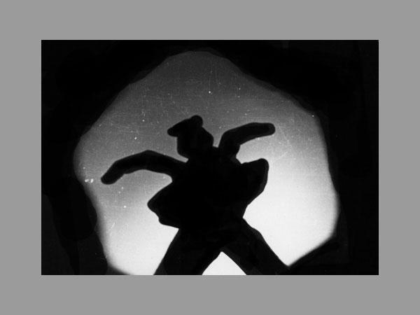 Театр теней рук: Рис.53