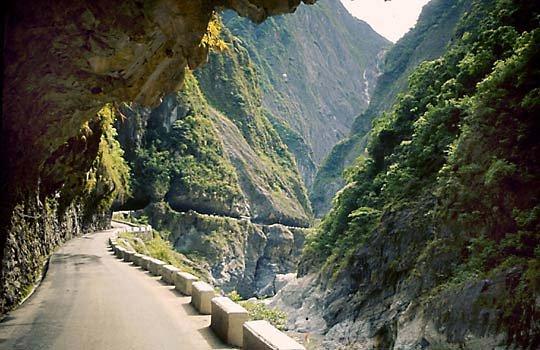 Опасный туннель: Рис.6
