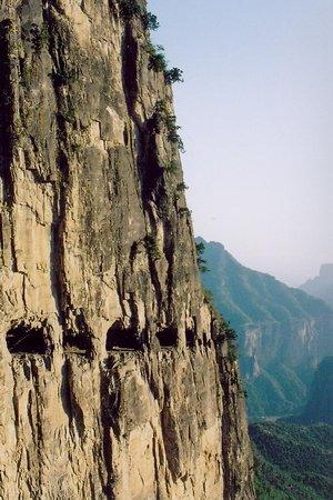 Опасный туннель: Рис.8