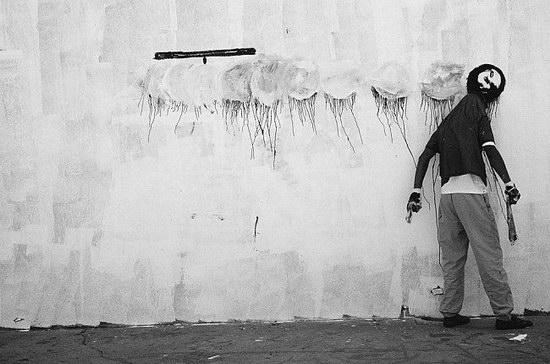 Уличные иллюзии: Рис.13