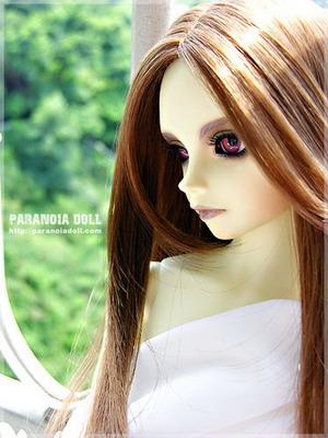 Куклы для взрослых: Рис.6