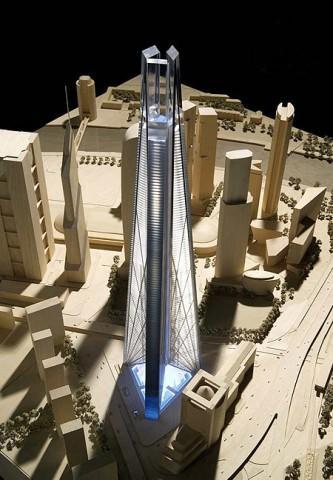 Башня России: Рис.3