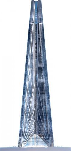 Башня России: Рис.6