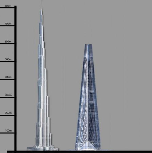 Башня России: Рис.7