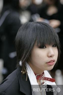 Красота по-японски: Рис.8