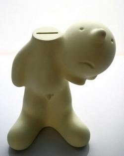 Дизайн человечков: Рис.10
