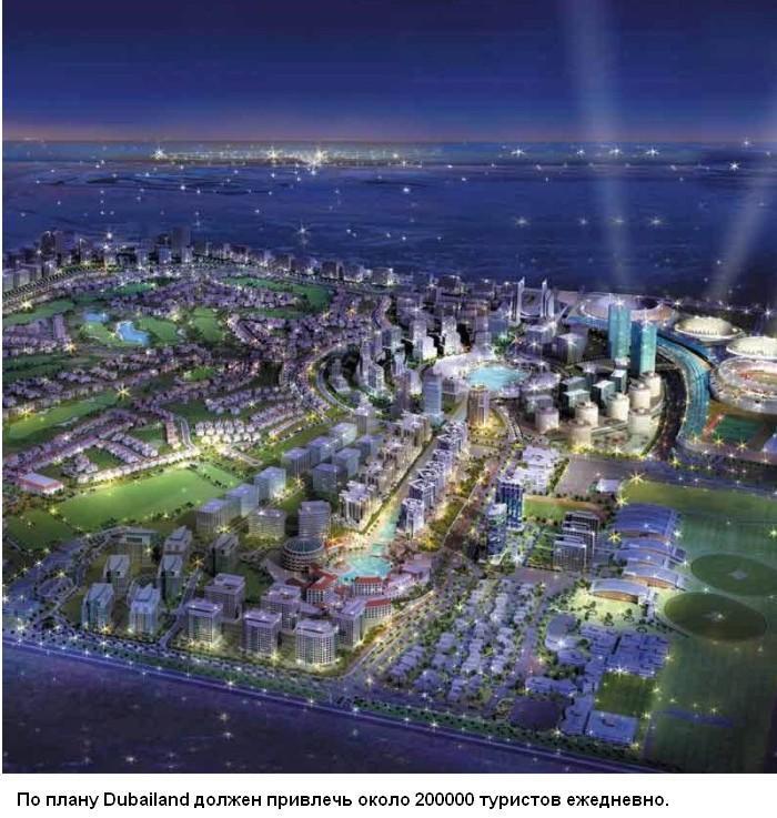 Дубаи: Рис.11